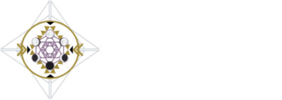 FollowYourBlissCR Logo