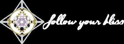 FollowYourBlissCR Logo